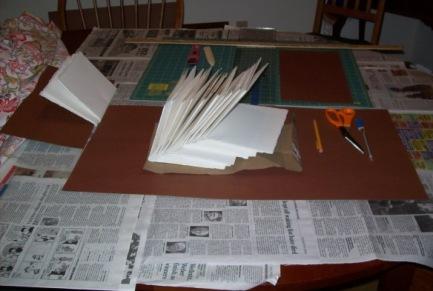 Folio.5